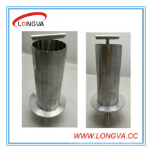 Stainless Steel Beerwort Filter Screen