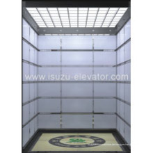 AC Vvvf Passenger Elevator (IP 623)