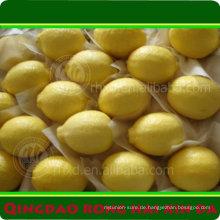 Limon frische Limon Preise