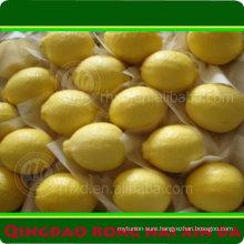 limon fresh limon prices