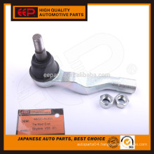 spare parts Tie Rod End for Infiniti FX35 48520-AL501