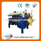 CCS certificate multi-cylinder marine natural gas engine
