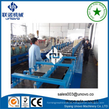 Schaltkasten Metall Rack Formmaschine Hersteller
