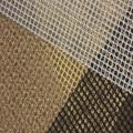 High temperature PTFE coated fiber glass conveyor belt