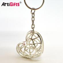 Haute qualité métal collier bijoux insigne médaillon aimant maçonnique porte-clé
