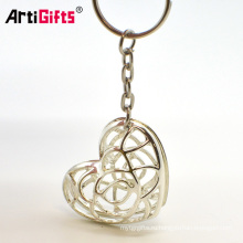Высокое качество металла ожерелье ювелирные изделия жетон медальон магнит масонские брелок