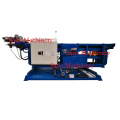 DBF-1300 adjust height SS304 vertical continue sealer
