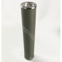 FST-RP-LSS2F2H Separation Dehydration Filter Element