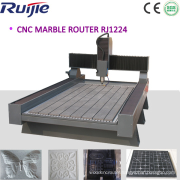 Mable Removable Engraving Machine Rj1224