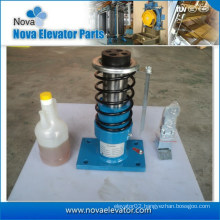 Good Sale Elevator Oil Buffer,Safety Components
