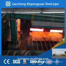 hot rolled xxs carbon seamless steel pipe & tube in india astm a 106/a53 gr.b