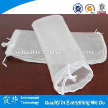 100% food grade nylon mesh bags