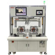 CCD Visuelle Schraubenmaschine für Servomotoren