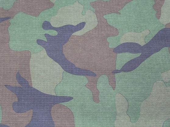 good quality three plaid fabric