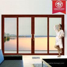 Comprar puertas y ventanas chinas, puertas de fábrica de Shengyi Usted puede elegir una gama completa de puertas y ventanas internas y externas