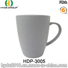 2016 Promotional Reusable Bamboo Coffee Mug Bamboo Eco Cup (HDP-3005)