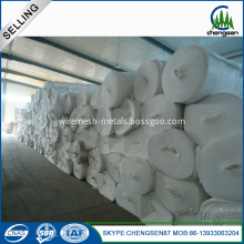 Non-woven Geotextiles Polyester Filament