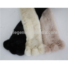 Fake Fur Girly Stole