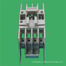Пластиковый корпус контроллера реле защиты