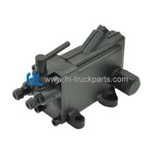 Hydraulikpumpe für Mercedes-Benz Nfz-Teile