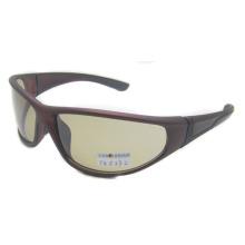 Lunettes de soleil de sport de haute qualité Fashional Design (SZ5232)