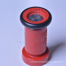 "1 1/2"" lexan nozzle 8511008 for cooking oil"