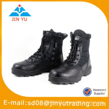 2015 durable new cheap military boots