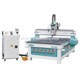 Big manufacturer!China hot sale Europe quality and cheapest price SD-1325(1300*2500*200MM) Cnc Router