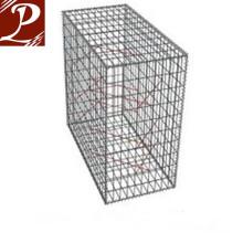 Factory Cheap Price Welded Galvanized Gabion Baskets