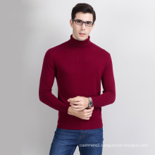 best design anti-pilling computer knitting 12gg men sweater raw