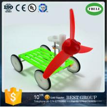 Coche nuevo caliente del juguete del coche del coche de Upwind caliente para 2015 del proveedor de la fabricación de China (FBELE)