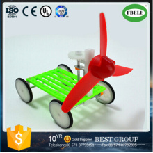 Hot New voiture de voiture bon marché de voiture de Upwind pour 2015 du fournisseur de fabrication de la Chine (FBELE)