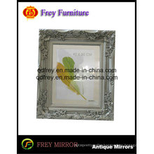 Decorative Wooden Photo Frame Furniture
