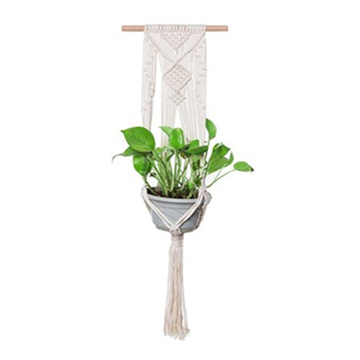 outdoor window plant hangers