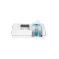 RMS Hifent HUMID-BH for Respiratory Medical Solutions