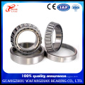 High Quality Low Noise High Speed China Bearing Supplier Taper Roller Bearing 60*110*28 32212