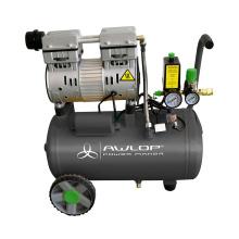 Compresor de aire AWLOP AC240L