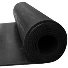 4' х 6' Премиум резиновые коврики