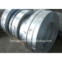 Stahlstreifen --- beste Qualität