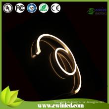 CE RoHS 230V Mini LED Neonlampe (10 * 24MM))