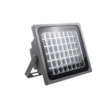 Waterproof IP65 6W-96W LED Flood Light with Ce and RoHS