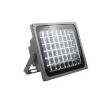 Водонепроницаемый IP65 6ВТ-96w вело свет потока с CE и RoHS
