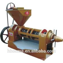 Linha de fabricação do óleo de girassol 100TPD, máquina da imprensa de óleo do girassol, máquina de processamento do óleo de girassol com CE, ISO