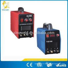 2014 Best Sale New Type Automatic Tig Welding Machines
