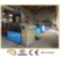 Rodillo caliente de la purlin de la venta CZ que forma la máquina