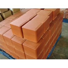 High Quality Industrial Factory for Livestock Salt Lick Blocks Salt Lick Block For Animal supply to Slovakia (Slovak Republic) Supplier