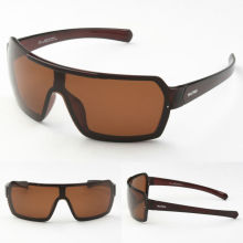italien design ce sonnenbrille uv400 (5-FU010)