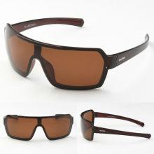 Italia diseño ce gafas de sol uv400 (5-FU010)
