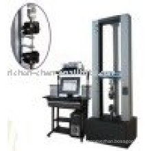 China high quality CE Electronic RT50K-2 Universal Testing Machine