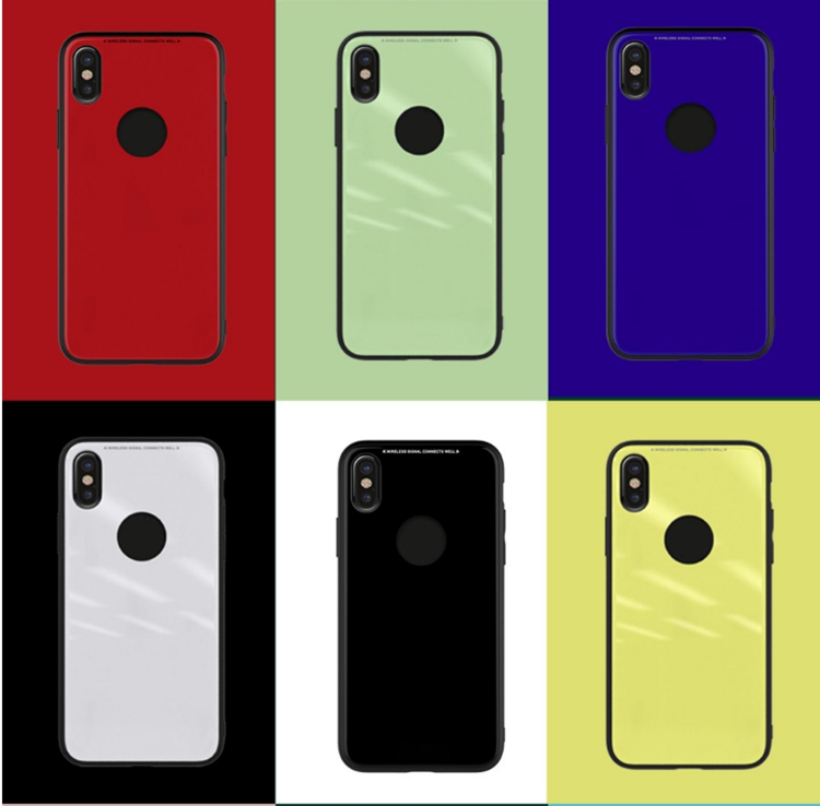silicone phone cases for iphone 6s